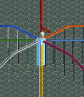 animated bone_zone game:rollercoaster_tycoon_2 streamer:joel // 522x600 // 3.2MB
