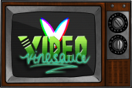 artist:flarein logo streamer:vinny video_vinesauce // 1920x1280 // 9.4MB