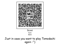 artist:pietro_the_clown_sheep game:tomodachi_life qr_code scoot streamer:vinny // 400x300 // 23.3KB