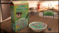 3d artist:nutmeg_raccoon cereal streamer:vinny // 1920x1080 // 1.3MB