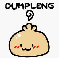 artist:iRazberry dumpleng game:pocketmon_teal streamer:vinny // 275x270 // 16.8KB