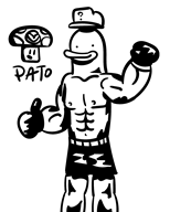 artist:marchingbro16 game:pato_box streamer:vinny vineshroom // 1604x1996 // 105.6KB