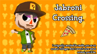 animal_crossing ds gamecube jabroni nintendo streamer:vinny // 960x540 // 333.6KB