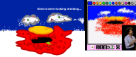 bob_ross elmo game:mario_paint joy_of_painting streamer:joel // 1920x814 // 688.4KB