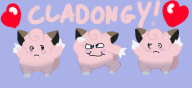clefairy game:pokemon_blue hardcore_fridays pokemon streamer:joel // 1389x640 // 228.7KB