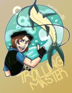 artist:spotulip game:Fisherman's_Bait:_Marlin_Challenge not_tuna_tuesday streamer:joel true_trolling_master // 929x1200 // 946.4KB