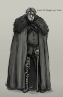 artist:garrot game_of_thrones maggot streamer:vinny // 607x930 // 252.6KB