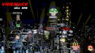 animated artist:lowerbadger blade_runner brb streamer:vinny // 512x288 // 2.8MB