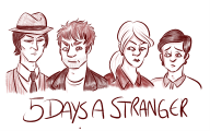 artist:diamondsdroog game:5_days_a_stranger streamer:joel // 1152x720 // 635.2KB
