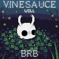 artist:SUS brb game:Hollow_knight streamer:vinny // 1010x1010 // 19.9KB