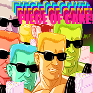 artist:anniemae bad_schuut_games duke_nukem getting_weird_with_it streamer:vinny // 1000x1000 // 538.6KB