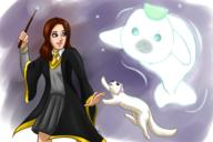 artist:Freyja_Fenris game:Harry_Potter streamer:limes // 1200x800 // 702.3KB