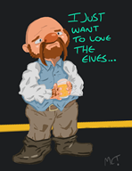 artist:lordregretti dwarf game:dwarf_fortress streamer:joel // 1717x2225 // 125.3KB