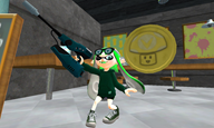 game:garry's_mod game:splatoon gmod streamer:vinny vinesauce vineshroom // 1280x768 // 178.6KB