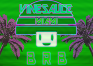 brb game:hotline_miami vinesauce // 504x360 // 218.9KB