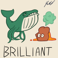 artist:rd_nx butt game:space_engine space_whale streamer:vinny // 1000x1000 // 268.5KB