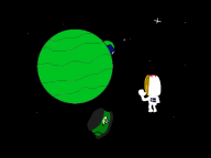artist:gggarrett game:kerbal_space_program streamer:joel // 800x600 // 26.0KB
