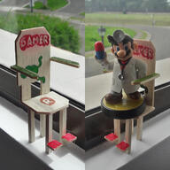 amiibo artist:leoz96 game:woodwork_simulator streamer:joel // 2000x2000 // 2.4MB