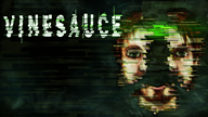 frictional game:soma streamer:vinny title vinesauce // 2560x1440 // 452.1KB