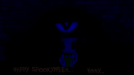2spooky streamer:vinny vineshroom // 960x540 // 243.1KB