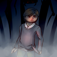 artist:pechapanda game:dead_by_daylight streamer:vinny // 512x512 // 216.8KB