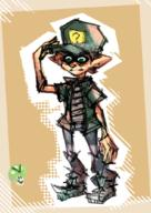 artist:Ardisan game:splatoon_2 streamer:vinny // 729x1032 // 568.4KB