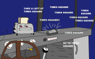 artist:payphone game:city_bus_simulator_2010:_new_york streamer:vinny // 1440x901 // 115.0KB