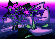 abstract artist:commodor3bob getting_weird_with_it streamer:vinny // 2100x1500 // 1.1MB