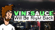 be_right_back brb cigarette city smoking streamer:vinny vinesauce // 512x288 // 583.8KB