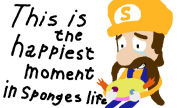 artist:dj_games game:graffiti_kingdom sponge streamer:vinny vinesauce // 800x450 // 67.8KB