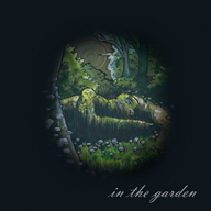 album_art another_light artist:somerepulsiveimp in_the_garden red_vox streamer:vinny watercolour // 1200x1200 // 370.8KB