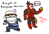 artist:marchingbro16 game:the_legend_of_zelda_breath_of_the_wild streamer:vinny vinesauce // 972x692 // 230.2KB