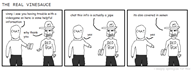 artist:fifthfelony chat dilbert streamer:vinny // 842x320 // 25.5KB