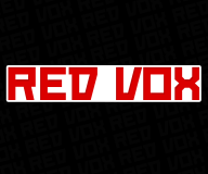 band_name logo red_vox streamer:vinny // 864x720 // 55.3KB
