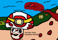 game:captain_toad ms_paint streamer:vinny toad // 802x564 // 29.2KB