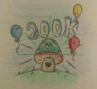 200k_followers artist:joeytheravioli streamer:vinny // 1744x1608 // 240.4KB