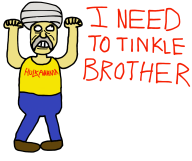 brother game:fighter_maker hulk_hogan streamer:joel // 1216x1024 // 336.5KB