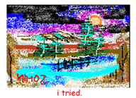 bob_ross mario_paint streamer:joel // 550x400 // 19.7KB