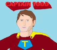 Captain_Todd Todd_Howard artist:Jamesx15 game:spelunky streamer:joel // 856x750 // 25.5KB