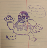 guy_fieri streamer:vinny wario zelda // 1648x1656 // 2.8MB