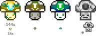 artist:neogalaxy418 badge pixel_art streamer:vinny vineshroom // 669x276 // 18.4KB