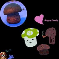 artist:Culdesac family game:no_man's_sky meat streamer:vinny vineshroom // 800x799 // 185.6KB