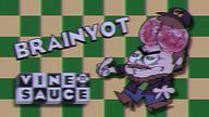 Cartoon_Network Checkerboard Dexter's_Laboratory artist:primalscreenguy brainyot streamer:vinny // 1010x570 // 54.6KB