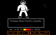dr_pepper game:hard_time game:undertale streamer:joel // 1483x923 // 184.1KB