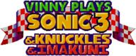 artist:idontevenknow_11 game:sonic_the_hedgehog_3 logo streamer:imakuni streamer:vinny // 1032x428 // 23.5KB