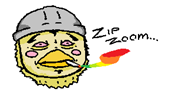 artist:galacticbutt ms_paint scoot streamer:vinny zip_zoom // 654x331 // 11.2KB