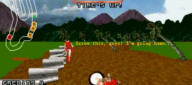 arcade_madness game game_over racing stream streamer:joel up // 621x277 // 256.3KB