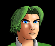 green_hair legend_of_zelda link zelda // 322x270 // 68.1KB