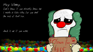 animated clown red_vox streamer:vinny video vomit_in_the_ball_pit // 1920x1080 // 695.7KB