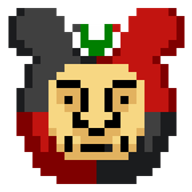 artist:neogalaxy418 emote icon pixel_art streamer:imakuni streamer:mentaljen // 384x384 // 1.2KB